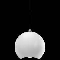 Elan Minn Pendant Light Model 83311