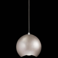 Elan Minn Pendant Light Model 83312