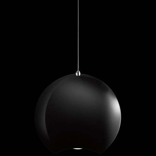 Elan Minn Pendant Light Model 83313