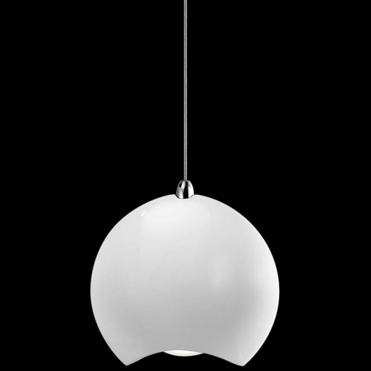 Elan Minn Pendant Light Model 83314