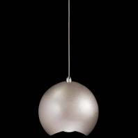 Elan Minn Pendant Light Model 83315