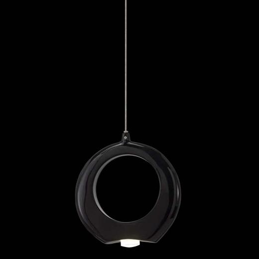 Elan Zuy Pendant Light Model 83316