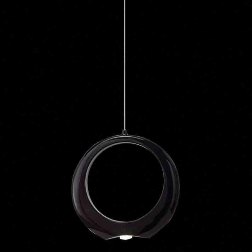 Elan Zuy Pendant Light Model 83319