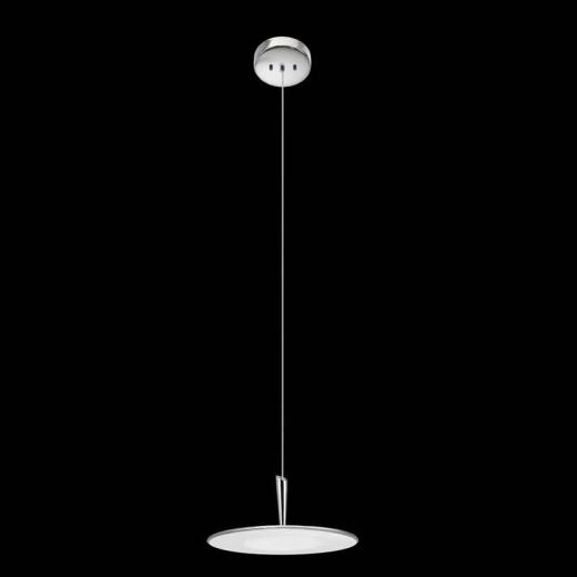 Elan Valdai Pendant Light Model 83322