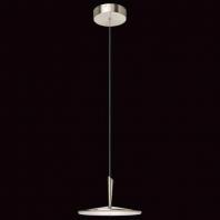 Elan Valdai Pendant Light Model 83323