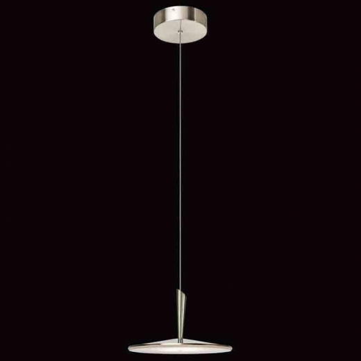Elan Valdai Pendant Light Model 83323