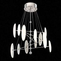 Elan Celluare Pendant Light Model 83327