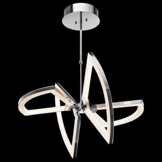 Elan Cykel Pendant Light Model 83332