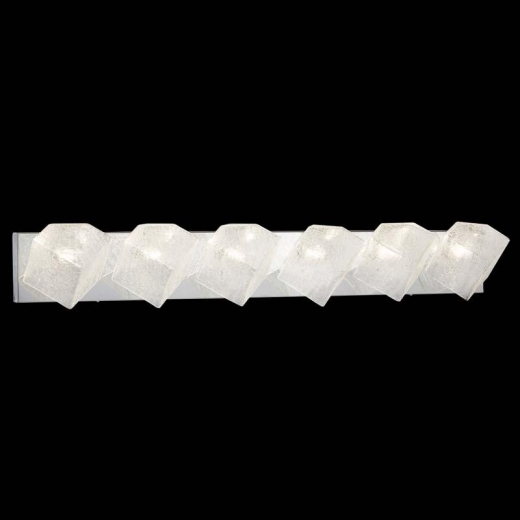 Elan Icekubez Vanity Light Model 83334
