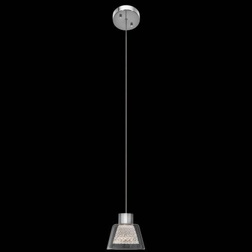 Elan Ausa Pendant Light Model 83354