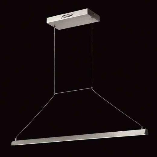 Elan Linule Pendant Light Model 83355