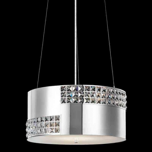 Elan Light 83222