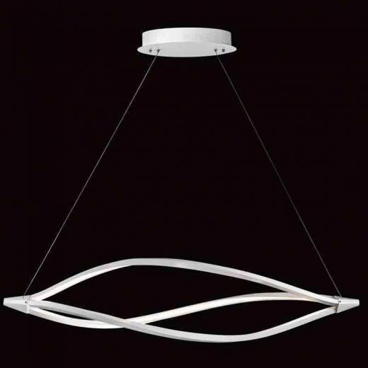 Elan Meridian Pendant Light Model 83358