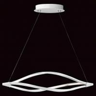 Elan Meridian Pendant Light Model 83359