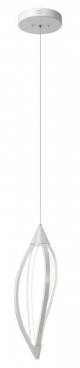 Elan Meridian Pendant Light Model 83360