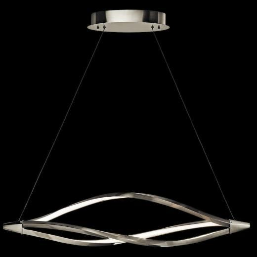 Elan Light 83391