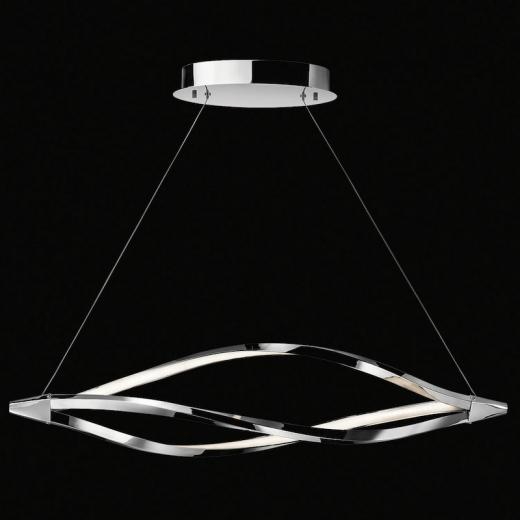 Elan Light 83386