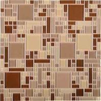 Circuit Tile Andante CT20