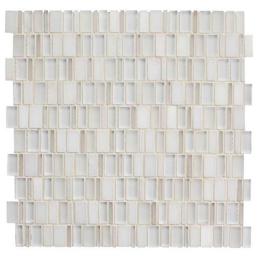 Clio Mosaics Tile Luna CL13