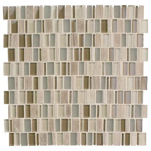 Clio Mosaics Tile Hera CL15