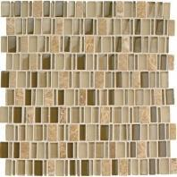 Clio Mosaics Tile Selene CL16
