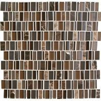 Clio Mosaics Tile EOS CL17