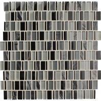 Clio Mosaics Tile Boreas CL18