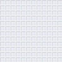 Color Wave Tile Ice White CW01