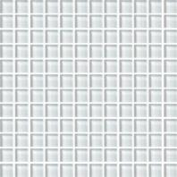Color Wave Tile Feather White CW02