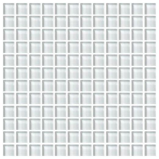 Buy Daltile Color Wave Tile Feather White Cw02 Homedecoraz Com