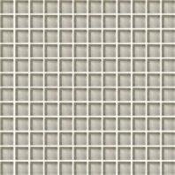 Color Wave Tile Silver Mink CW04