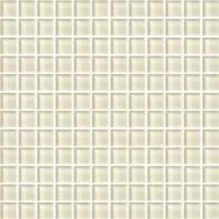 Color Wave Tile Whipped Cream CW05