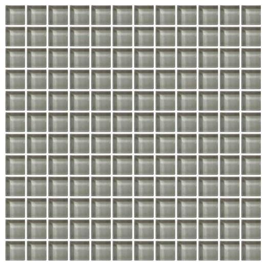 Color Wave Tile Casual Tan CW07