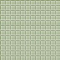 Color Wave Tile Green Parade CW15