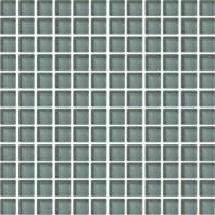 Color Wave Tile Oak Moss CW16