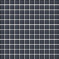 Color Wave Tile Nine Iron CW19
