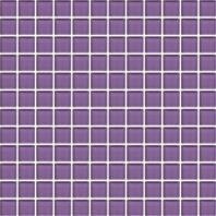 Color Wave Tile Purple Magic CW31