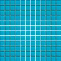 Color Wave Tile Capri Breeze CW32
