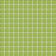 Color Wave Tile Lime Glow CW33