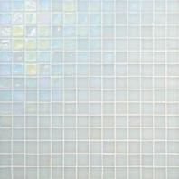 Glass Horizons Tile Waves Mosaic GH01
