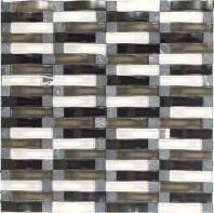Intertwine Tile Power Blend F175