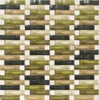 Intertwine Tile Amp Blend F176