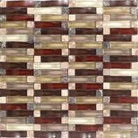 Intertwine Tile Energy Blend F179