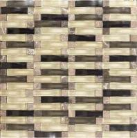 Intertwine Tile Surge F180