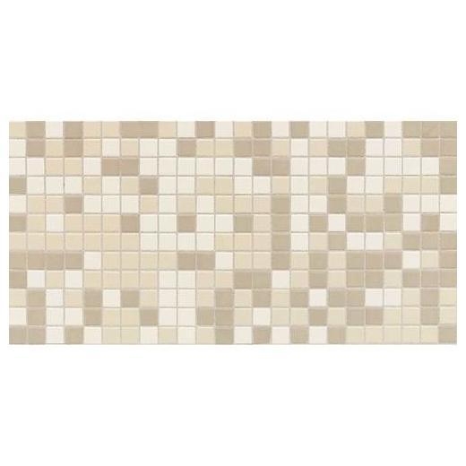 Keystones Tile Beach 1x1 Mosaic DK04