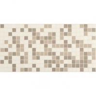 Keystones Tile Mirage 1x1 Mosaic DK11