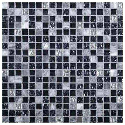 Marvel Tile Mystique MV21