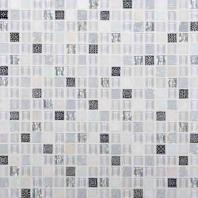 Marvel Tile Opal MV24