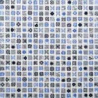 Marvel Tile Artistry MV26