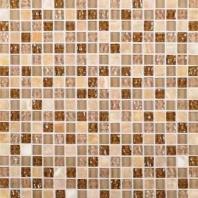 Marvel Tile Allure MV27